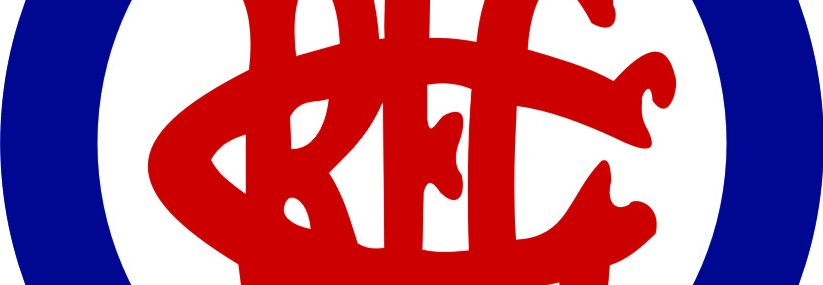 cr-logo-01