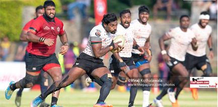 Blog - CEYLONESE RUGBY AND FOOTBALL CLUB CEYLONESE RUGBY AND