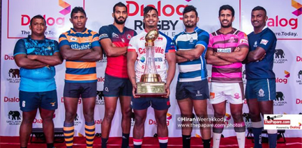 dialog-rugby-league-2018-press-conference-696x464